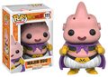 Dragon Ball - Majin Buu Pop! Vinyl Figure