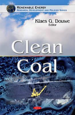 Clean Coal image