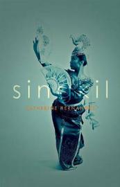 Singkil by Catherine Hernandez image