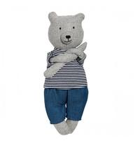 Milo Bear