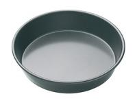 MasterClass: Non-Stick Round Deep Pie/Cake Pan (23cm)