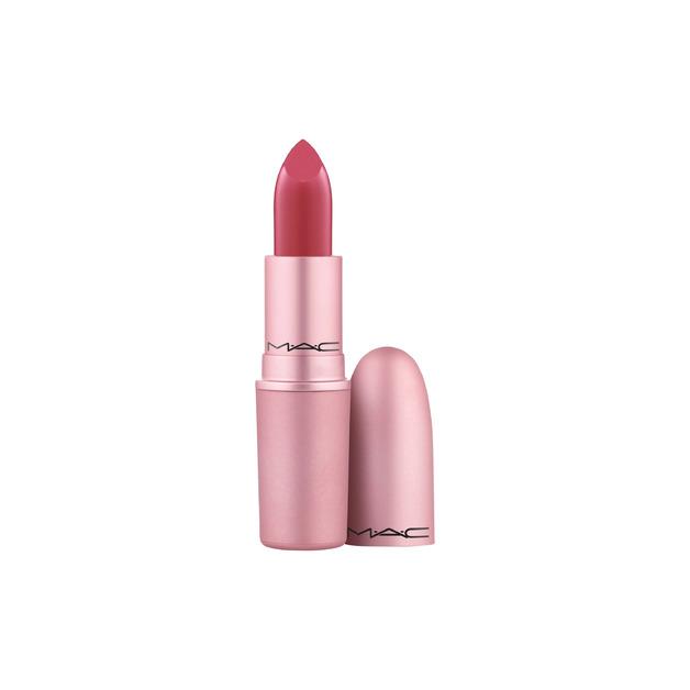 MAC: Amplified Creme Lipstick - Craving