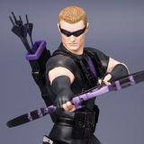 Marvel Artfx+ Hawkeye Marvel Now! 1/10 PVC Figure