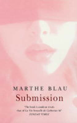 Submission by Marthe Blau image