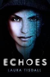 Echoes by Laura Tisdall