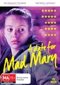 A Date For Mad Mary on DVD