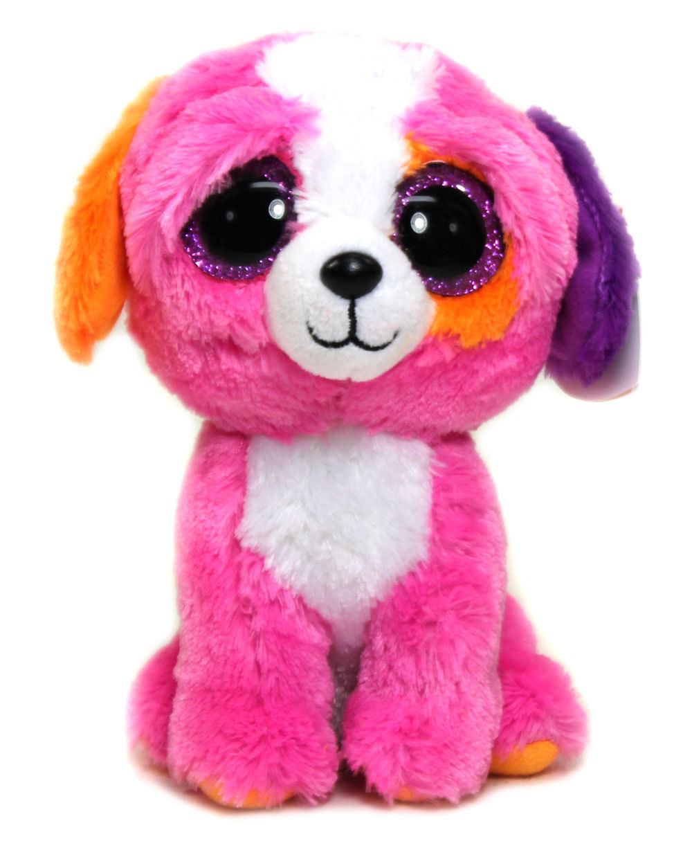 Image Result For Ty Beanie Doll Dog The Dog