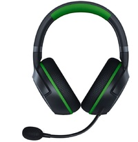 Razer Kaira PRO Wireless Gaming Headset for Xbox Series X for Xbox Series X