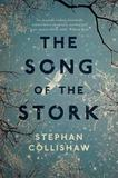 The Song of the Stork by Stephan Collishaw