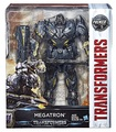 Transformers: The Last Knight - Premier Leader - Megatron