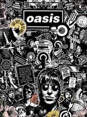 Oasis - Lord Don't Slow Me Down: Deluxe Edition (2 Disc Set) on DVD