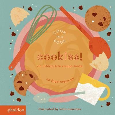 Cookies! image