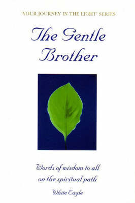 Gentle Brother image
