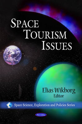 Space Tourism Issues