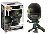 Alien: Covenant - Xenomorph (Bloody Splattered) Pop! Vinyl Figure