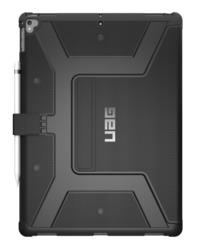 """UAG: Folio Case for 12.9"""" iPad Pro Gen 2 - (Black/Black)"""