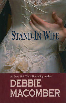 Stand-In Wife by Debbie Macomber image