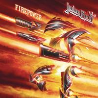 Firepower by Judas Priest image