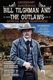 Bill Tilghman and the Outlaws image