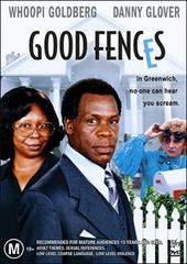 Good Fences on DVD