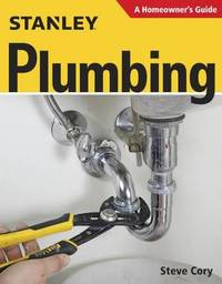 Stanley Plumbing by Steve Cory
