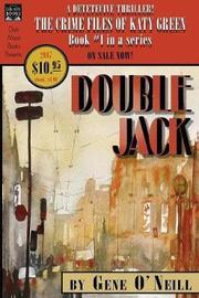 Double Jack by Gene O'Neill