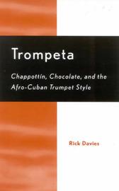 Trompeta by Rick Davies image