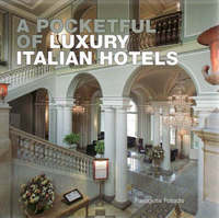 A Pocketful of Luxury Italian Hotels by Panagiotis Fotiadis