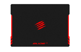 Mad Catz G.L.I.D.E 4 Gaming Surface for PC Games