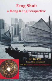 Feng Shui by Jin Peh