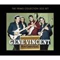 Here Comes Gene by Gene Vincent