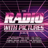 The Radio With Pictures (2CD) by Soundtrack / Various