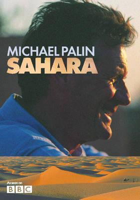 Sahara by Michael Palin image
