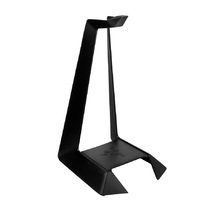 Razer Headset Stand for