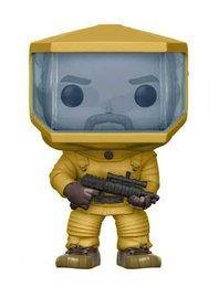 Stranger Things - Hopper (Hazmat Suit Ver.) Pop! Vinyl Figure