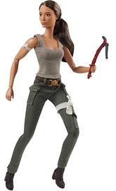 Barbie: Tomb Raider - Lara Croft Doll