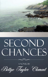 Second Chances by Bettye, Taylor Clement image
