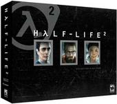 Half-Life 2 Collector's Edition for PC Games