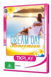 Dream Day Honeymoon (TK play) for PC Games