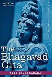 The Bhagavad Gita by Yogi Ramacharaka
