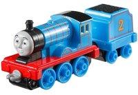 Thomas & Friends: Adventures Edward Engine