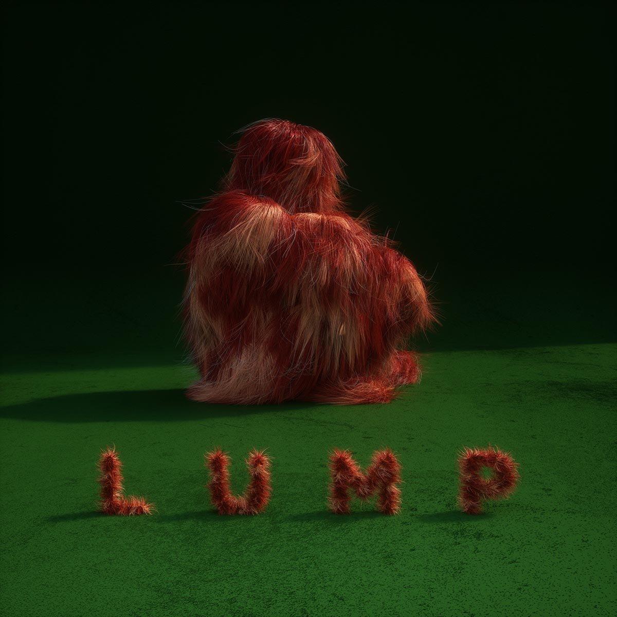 LUMP by Lump image