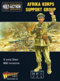 Afrika Korps Support Group