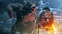Rise of the Tomb Raider for Xbox One image