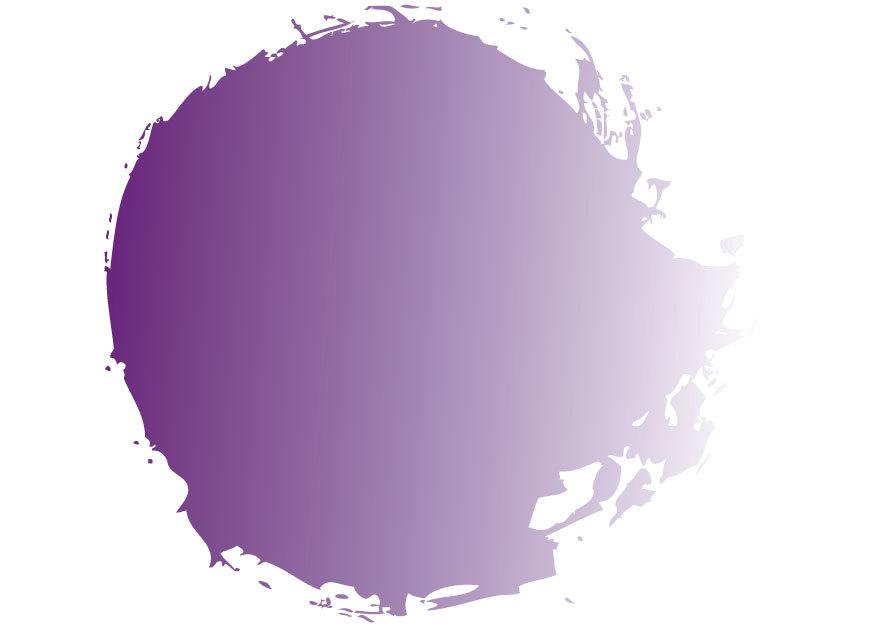Citadel Shade: Druchi Violet 24ml image