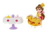 Disney Princess: Little Kingdom - Enchanted Dining Room Set