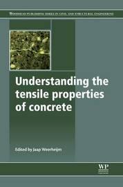 Understanding the Tensile Properties of Concrete