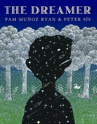 The Dreamer by Pam Munoz Ryan image