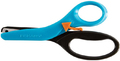 Fiskars: Pre-School Training Scissors - Blue/Black