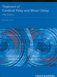 Treatment of Cerebral Palsy and Motor Delay by Sophie Levitt image